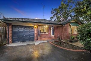 24A Larken Avenue, Baulkham Hills, NSW 2153