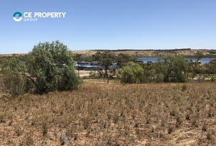 Lot 2, East Front Road, Younghusband, SA 5238