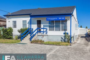 102 Shellharbour Road, Warilla, NSW 2528