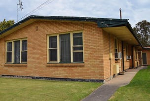 5/335 Lambton Road, New Lambton, NSW 2305