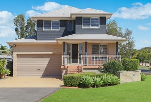 13 & 13a Emora Ave, Davistown, NSW 2251