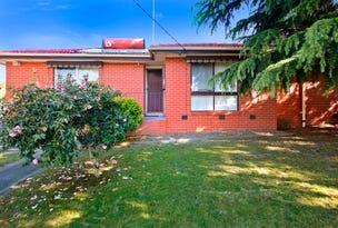 7 Barbara Grove, Woori Yallock, Vic 3139