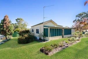 18 Gilmore Street, Coolah, NSW 2843
