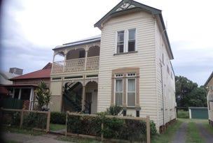 1/72 Through Street, South Grafton, NSW 2460