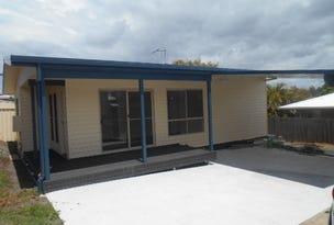 1501A Ocean Drive, Lake Cathie, NSW 2445