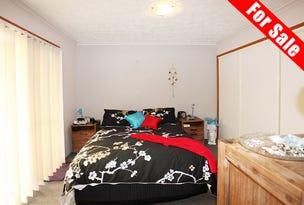 75 1-9 Gray Street, Tweed Heads West, NSW 2485