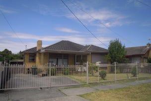 148 Vincent Road, Morwell, Vic 3840