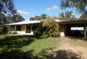 141 Kookaburra Way, Busselton, WA 6280