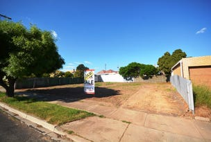 23 Alfred St, Stawell, Vic 3380