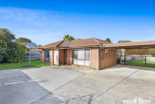 22 Tyalla Court, Hampton Park, Vic 3976