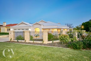 19 Lawlor Road, Attadale, WA 6156