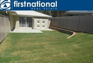 61a Halls Road, North Boambee Valley, NSW 2450