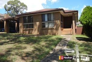 9 Dunkeld Pl, St Andrews, NSW 2566