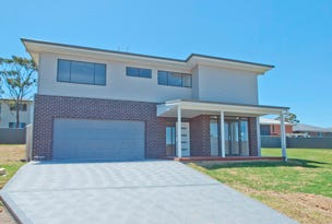 19 Tramway Drive, West Wallsend, NSW 2286