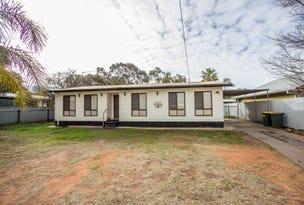 9 Watermain Street, Narrandera, NSW 2700