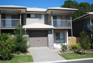 26/45 Lacey Road, Carseldine, Qld 4034