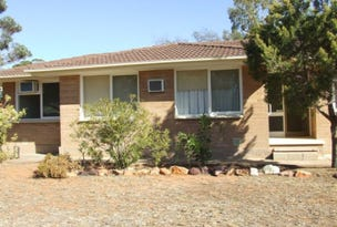5 Hipwell Street, Port Augusta, SA 5700