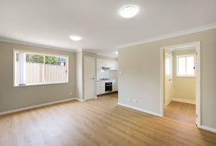 65a Arlington Street, Gorokan, NSW 2263
