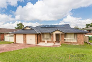 16 Finch Close, Cameron Park, NSW 2285