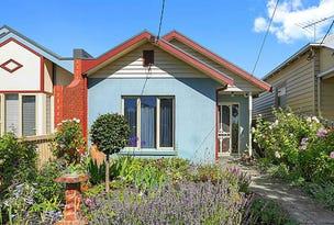 258 Bellerine Street, South Geelong, Vic 3220