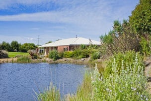 862 Eastern Creek Road, Port Campbell, Vic 3269