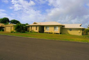 31 Banksia Avenue, Tin Can Bay, Qld 4580