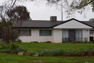 28  Hodges Street, Parkes, NSW 2870