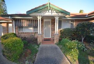 7/25 Burrawan Street, Port Macquarie, NSW 2444