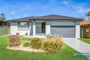 192 North Kiama Drive, Kiama Downs, NSW 2533