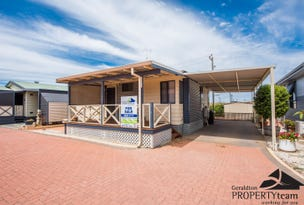 10/463 Marine Terrace, West End, WA 6530