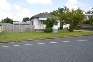 14 Mortensen Street, North Mackay, Qld 4740