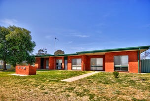 1/130 Macauley Street, Deniliquin, NSW 2710