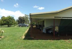 30 Backmede Rd, Backmede, NSW 2470