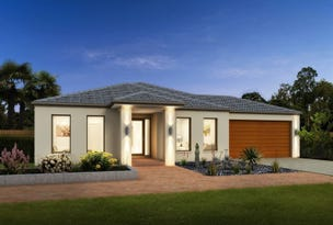 Lot 16 Shinners Close (RangeView Acres), Bunyip, Vic 3815