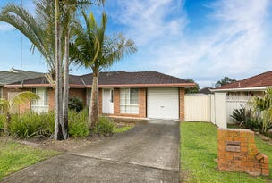 3 Lady Kendall Drive, Blue Haven, NSW 2262