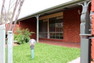 Wagga Wagga, address available on request
