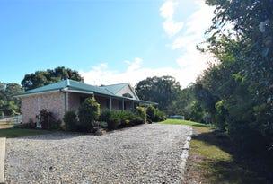948 Rodeo Dr, Tewinga, NSW 2449
