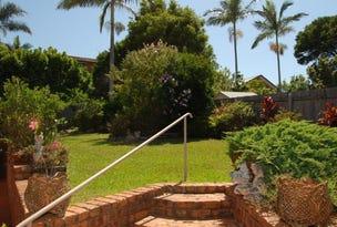14 Ashdown Drive, Port Macquarie, NSW 2444