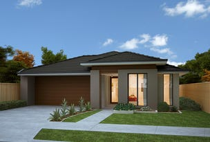 LOT 33 New Road (Elandra), Jacobs Well, Qld 4208