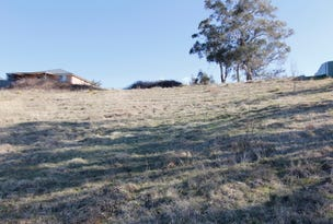 4 Cameron Place, Bowenfels, NSW 2790