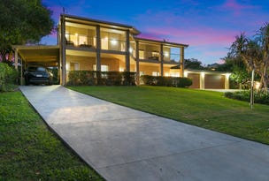 48 Oconnell Parade, Wellington Point, Qld 4160