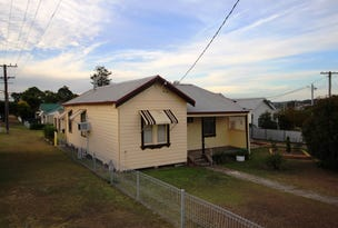 28 Edith Street, Cessnock, NSW 2325