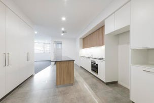 2/147a Darby Street, Cooks Hill, NSW 2300