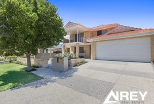 6 Langtry View, Mount Claremont, WA 6010