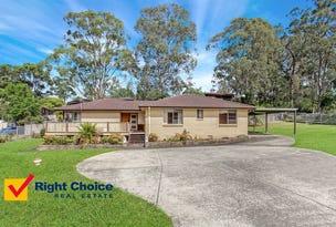 22 Fairloch Avenue, Farmborough Heights, NSW 2526