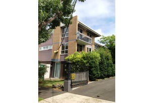 8/4 Fitzroy Street, Geelong, Vic 3220