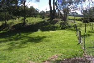 Lot 3, 42 Main Road, Hepburn Springs, Vic 3461