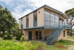 16 Seashell Avenue, Cape Woolamai, Vic 3925