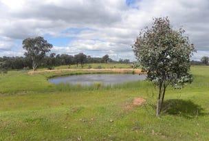 STONEY HILL ROAD, Cowra, NSW 2794