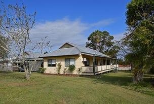 64 Tenterfield Street, Lawrence, NSW 2460